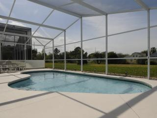 ORLANDO Holiday Villa with POOL near DISNEY