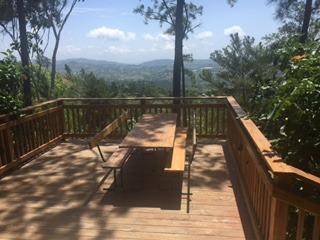 Rancho 2 Leones, Jarabacoa