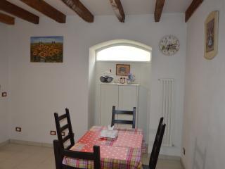 appartamento uso turistico, La Spezia