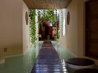 Tropical Villa Dorada, Las Terrenas