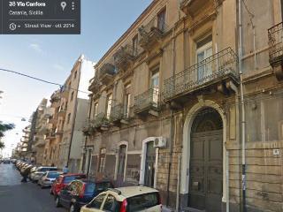 Casa Vacanze Sapienza, Catania