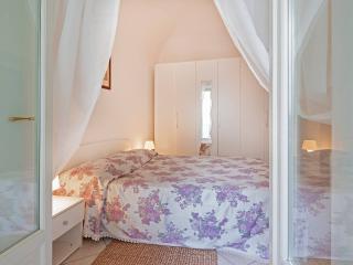 Piccolo e intimo appartamento in Dogliani centro