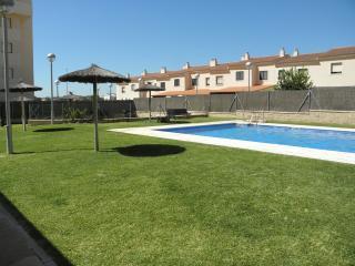 Apartamento en Jerez Frontera, Jerez De La Frontera