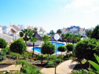 3 bedroom apartment in Arenal Golf (Benalmadena)