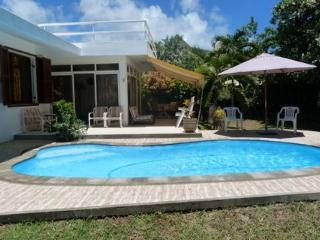 Mauritius Holiday rentals in Mauritius, Pereybere