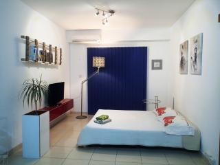 Apartment in CityCentre, Larnaka City