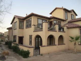 Beautiful El Dorado Ranch Condo 26-3, San Felipe