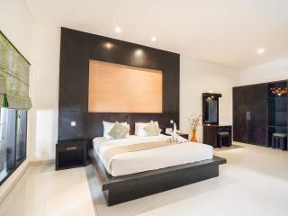 1 Bedroom Apartment in Central Seminyak