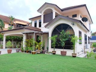 Irene Guest House, Batu Ferringhi