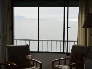 Apartamentos el Mirador Nº12, Nerja