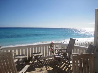 Seasalter - Beachfront villa, Worthing