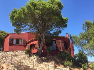 Villa Gisele