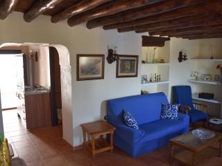 Casa Rural Huerta Sartén, Pinos Puente
