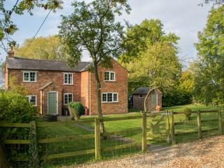 Forty Green Farm Cottage, Princes Risborough