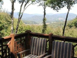 Mountain Air upscale condo Views!!! 3/3 perfect