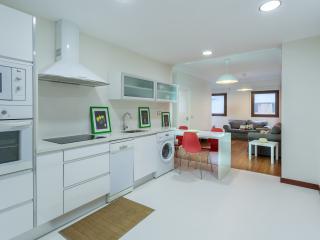 Moderno apartamento a 300mts de la playa, Las Palmas de Gran Canaria