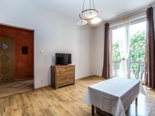Studio Apartment Szewska street, Wroclaw
