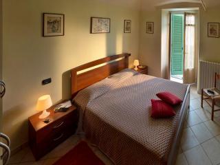 Confortevole appartamento in Dogliani centro