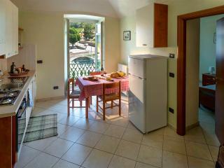 Accogliente e luminoso appartamento in Dogliani centro