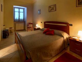 Accogliente appartamento in Dogliani centro