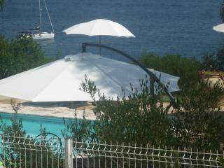 RESIDENCE VILLA MOROSI loft  ( 55 m2 )
