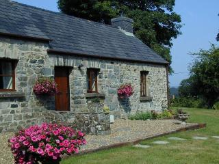 Preseli Cottage 2140, Fishguard