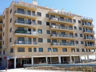 Horta Mar II Apartamentos, Sant Carles de la Rapita