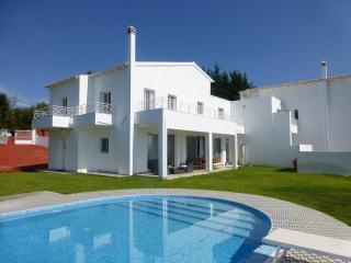 Villa Lina, gemütliche Villa in Korfu, Corfu Town