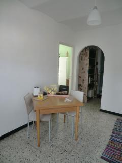 Kitchen 2 // Cucina 2