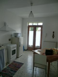 Kitchen 3 //  Cucina 3