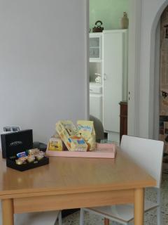 Kitchen 4  // Cucina 4