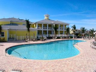 Award winning 5 star condo near Disney Orlando -  see our Clearwater Condo too!
