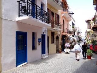 Villa Archondisa