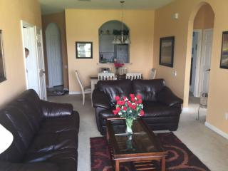 Windsor Palms Retreat Price includes taxes, Kissimmee