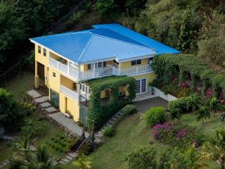Vacation for a Cause, Gros Islet