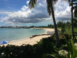 Romantic beachfront property...your own paradise