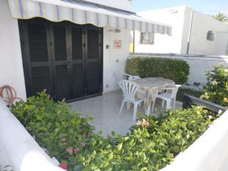 Los Cardones, 1 Bed Villa R19