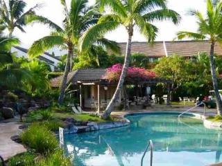 $149/nt Specials! Stylish Maui Kamaole w/ Extras!