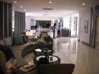 Hotel Condo in Manila near Mall of Asia, Pasay