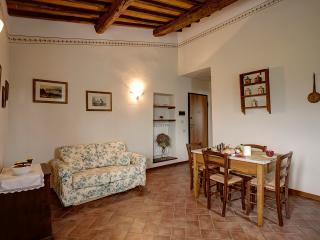 appartamento BEATRICE, Arezzo