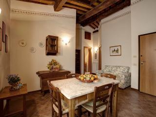 appartamento DANTE, Arezzo