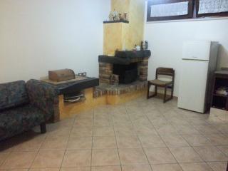appartamento o camera matrimoniale, Citta Sant'Angelo