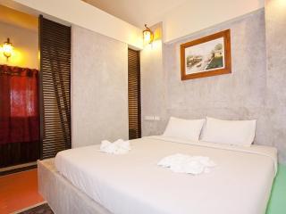 Krabi Beachfront Resort Family Suite No.401 Villa, Railay Beach