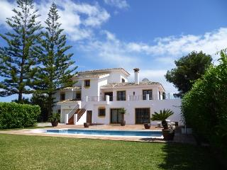 GREAT VILLA VERY CLOSE TO BEST BEACH