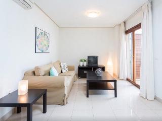 Acogedor piso en pleno centro para tus vacaciones, Santa Cruz de Tenerife