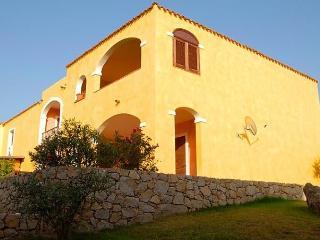 Residence Mirice, Vignola