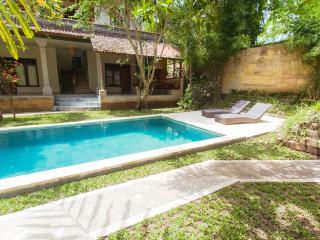 River Villa, Ubud