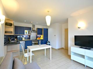 Farringdon Apartments, London