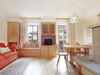 Casa Nicoleta_1° Piano, Val di Fiemme-Trentino, Predazzo