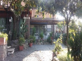 Appartamento Orchidea - Residence Paolina